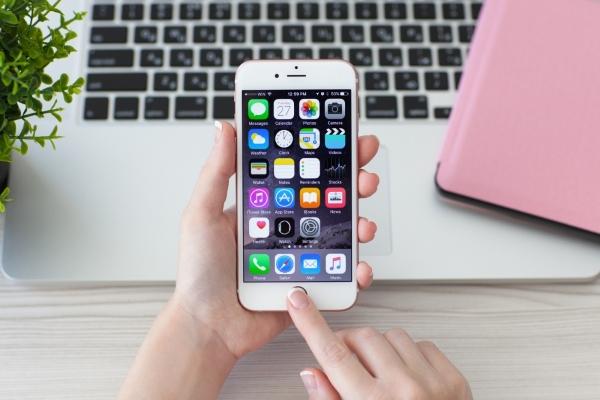 Подключение iPhone к компьютеру различными способами